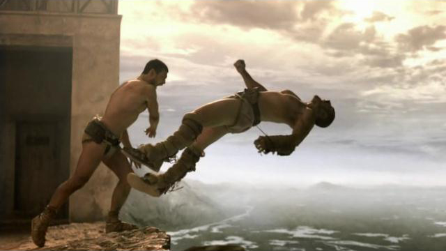 File:Spartacus Blood and Sand Season 1 Episode 07 - Great and Unfortunate Things 1757.jpg