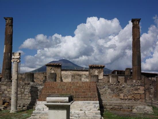 File:Temple of jupiter ruins.png