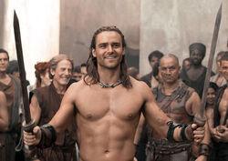 Spartacus-gods-of-arena-21