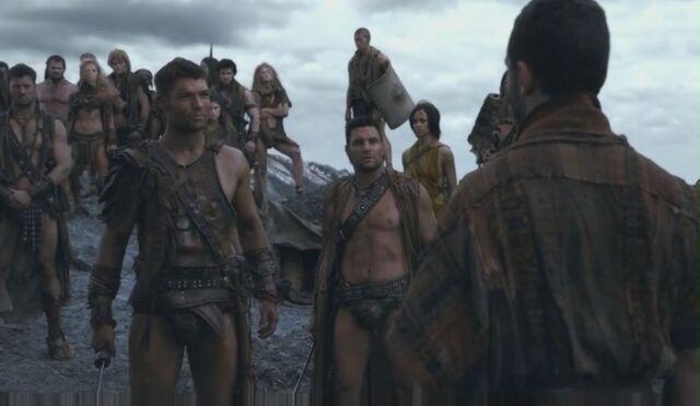 File:!!!!spartacus-vengeance-episode-10.jpg