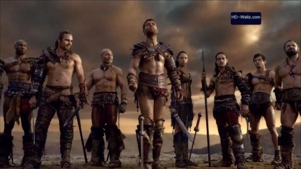 File:Rebel Gladiators.jpg