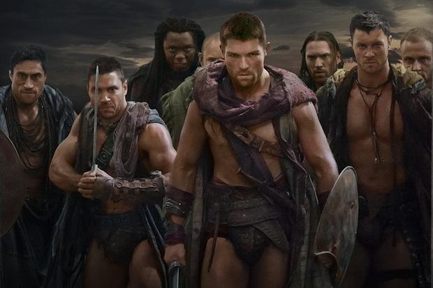 File:Spartacus-vengeance-cast.jpg