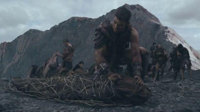 File:Spartacus-death-mira.jpg