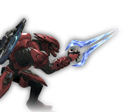 File:Red elite win.png
