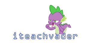 File:Iteachvader Watermark - Copy.png