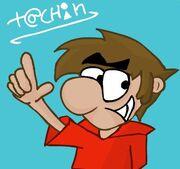 Tachin1994!
