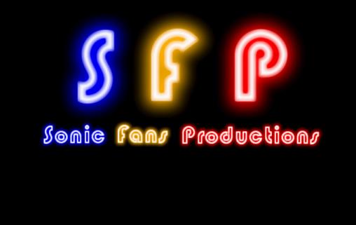 File:SFP 2010 DX 200.png