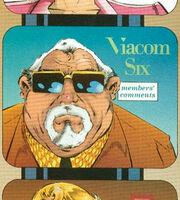 Viacom Six