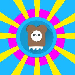 File:Ghosttoasticon.jpg