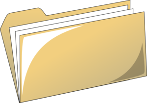 File:Category.png