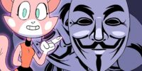 Can a Child Be Legally Named 'Anonymous'? Dolan Life Mysteries