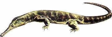 File:Champsosaurus.jpg