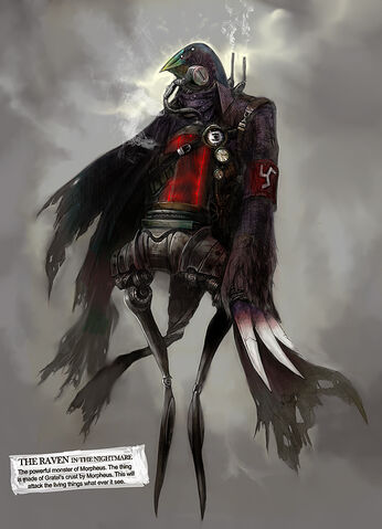 File:Robotic raven.jpg
