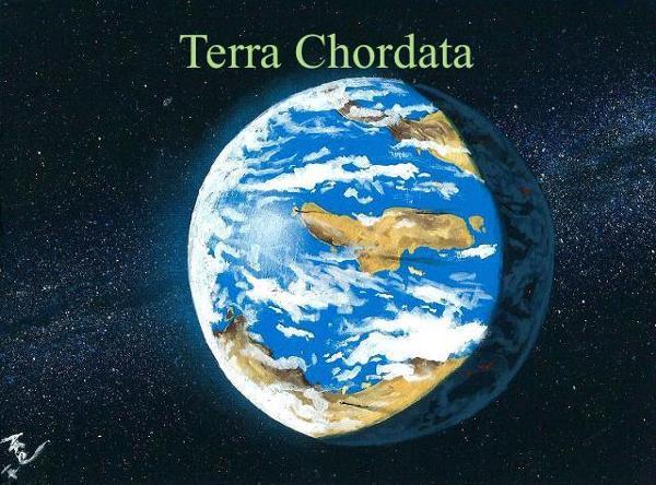 File:600px-Terra Chordata.jpg