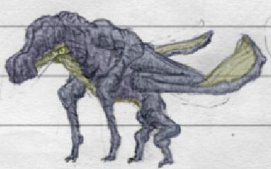 File:Vigilidae Color.png