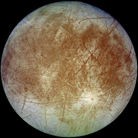 File:Europa.jpg