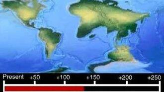 Earth's Future