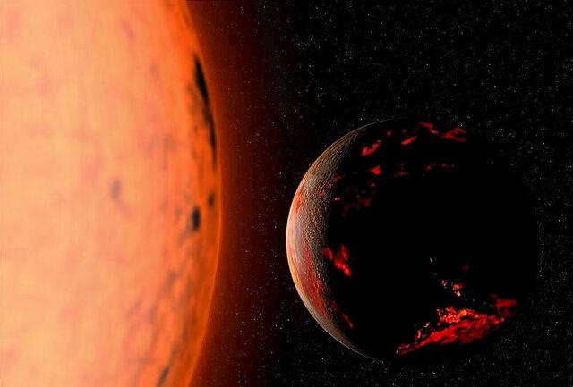 File:Red giant sun.jpg