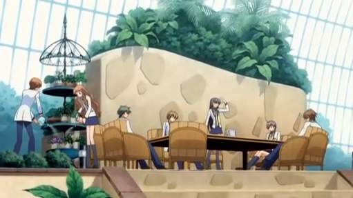 File:Jun and Megmi watering the plants.png