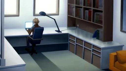 File:Kei's room.png