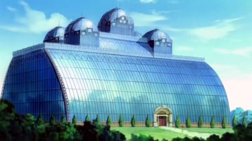 File:Green House.png