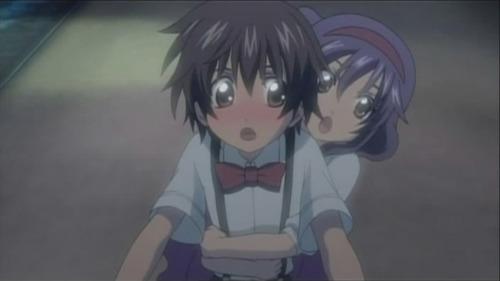 File:Young Akira and Tadashi.jpg