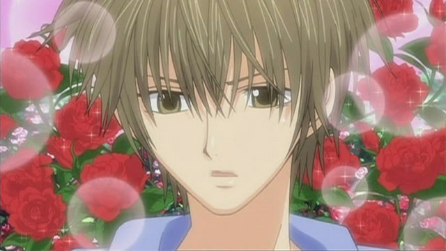 File:Kei with roses on the bg.jpg