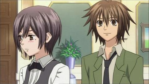 File:Akira slightly blushing with Tadashi.jpg