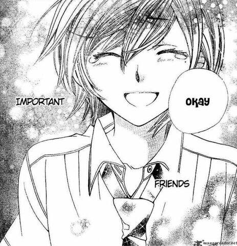 File:Akira toudou smile by sweetcupcake26-d3i9neb.jpg
