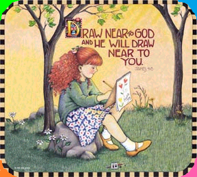 File:Draw near to god by mary engelbreit.png