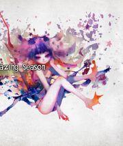 Past the stargazing season