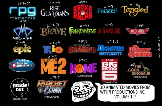 File:3D ANIMATED MOVIES FROM WTH PRODUCTIONS INC. VOLUME 1.png