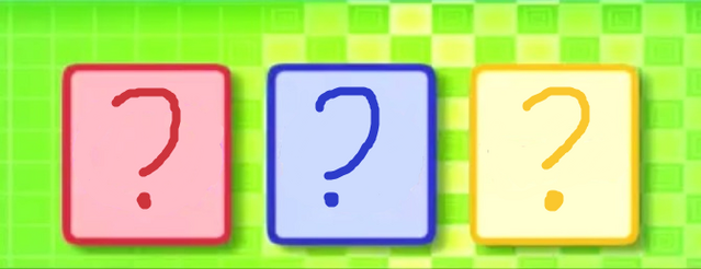 File:Shuffle cards.png