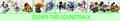Thumbnail for version as of 14:10, May 24, 2014