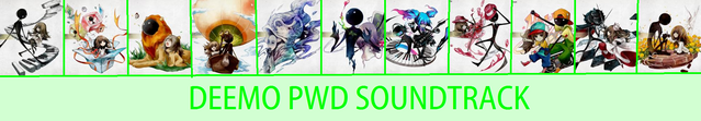 File:Deemo pwd soundtrack.png