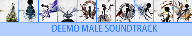 File:Deemo male soundtrack.png