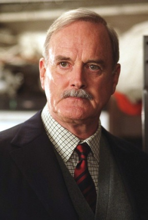File:JohnCleese.jpg