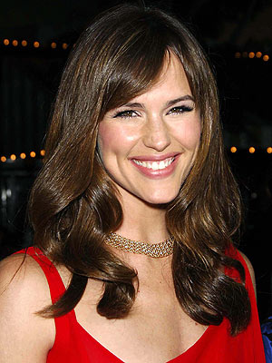 File:Jennifer-garner1.jpg