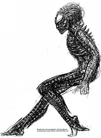 File:Patrick design(bipedal).jpg