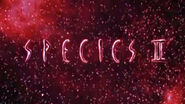 Species-II-TC-1