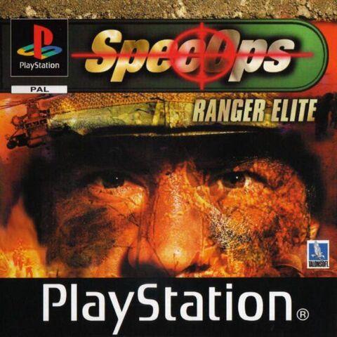 File:Spec Ops Ranger Elite.jpg