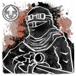 File:Sniper Icon.png