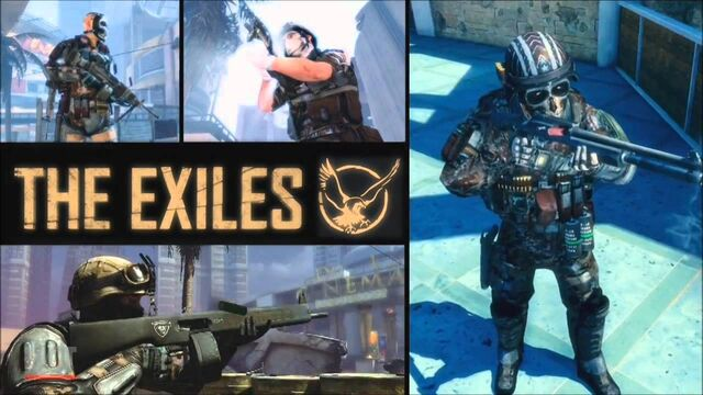 File:The Exiles.jpg