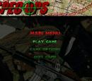 Spec Ops: Rangers Lead the Way/Screenshots