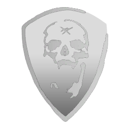 File:Damned Emblem.png