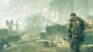 SOTL - Screenshots General (15)