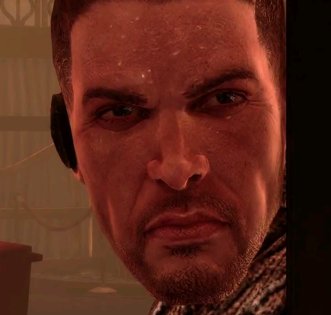 File:Walker face closeup.png