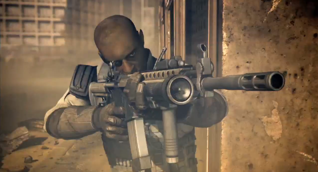 File:Spec Ops The Line Adams 1.png