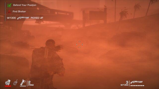 File:Sandstorm gamechanger.jpg