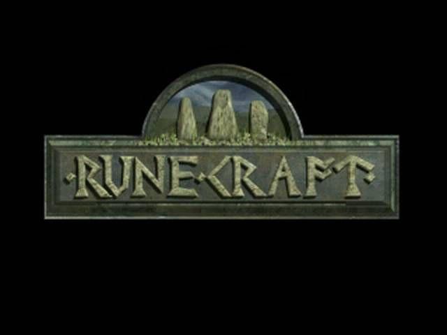 File:Runecraft.jpg